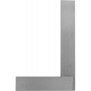 Modelcraft ocelový úhelník 100mm