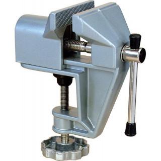 Modelcraft mikro svěrák