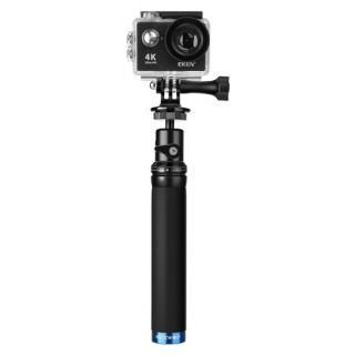 Selfie Stick - Black