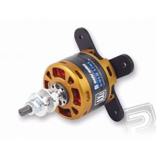 AXI 5320/18 V2 3D střídavý motor (telemetrie)