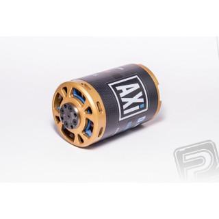 AXI 5360/24HD V2