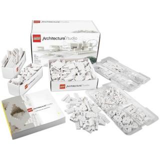LEGO Architecture - Studio