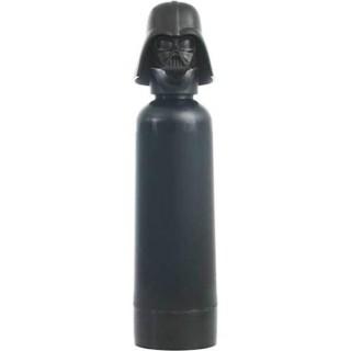 LEGO láhev na pití Star Wars Darth Vader