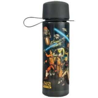 LEGO láhev na pití Star Wars Rebels