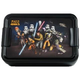 LEGO svačinový set Star Wars Rebels