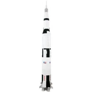 Estes Saturn V 1:100 Kit