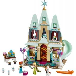 LEGO Disney Princezny - Oslava na hradě Arendelle