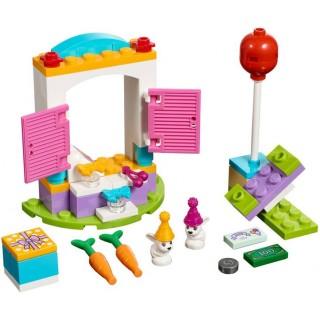 LEGO Friends - Obchod s dárky