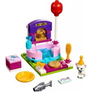 LEGO Friends - Styling na párty