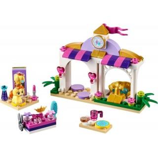 LEGO Disney Princezny - Daisyin salón krásy
