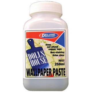 Wallpaper Paste lepidlo na tapety 250ml