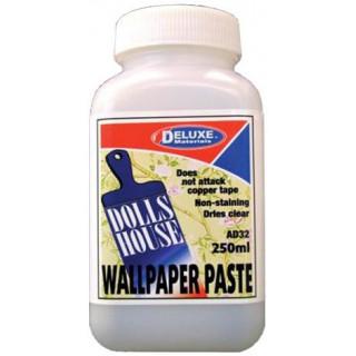 Wallpaper Paste lepidlo na tapety 250ml