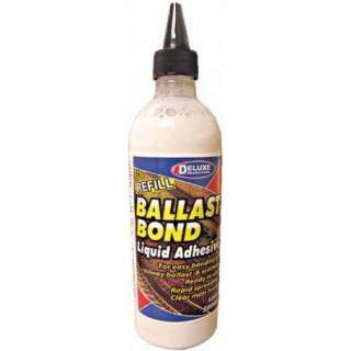 Ballast Bond náhradní náplň 500ml