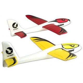 NINCOAIR Glider 0.5m
