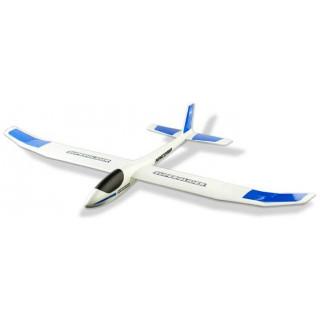 NINCOAIR Super Glider 1.2m