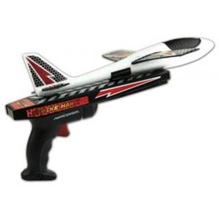 NINCOAIR Strike Hawk 0.3m