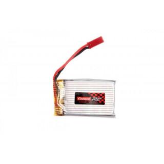 410263 Baterie DRONY 3,7V 1000mAh 2.4GHz