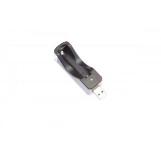 800051 Nabíječka USB pro 3,7V 600mAh (GCC5004)