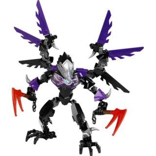 LEGO Chima - CHI Razar