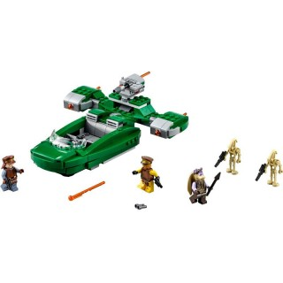 LEGO Star Wars - Flash Speeder