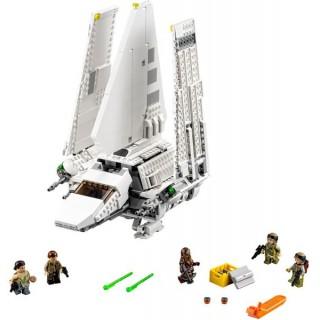 LEGO Star Wars - Imperial Shuttle Tydirium