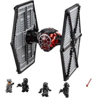 LEGO Star Wars - SW 3