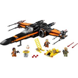 LEGO Star Wars - SW 4