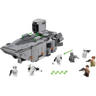 LEGO Star Wars - SW 5