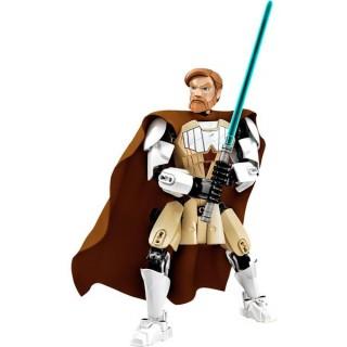 LEGO Star Wars - Obi-wan Kenobi