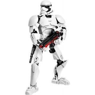 LEGO Star Wars TM - First Order Stormtrooper