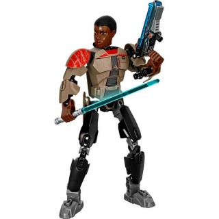 LEGO Star Wars TM - Finn