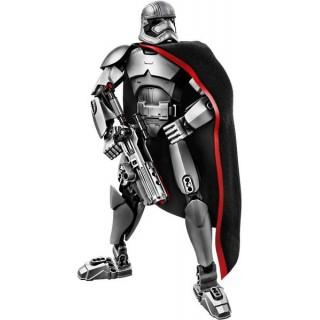 LEGO Star Wars TM - Kapitánka Phasma