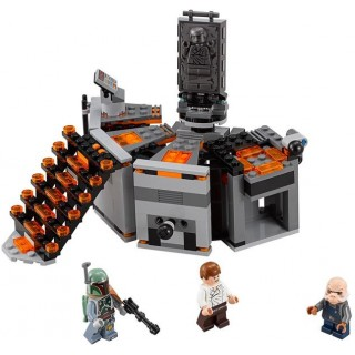 LEGO Star Wars TM - Karbonová mrazící komora