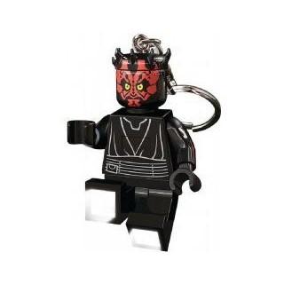LEGO Star Wars Darth Maul svítící figurka