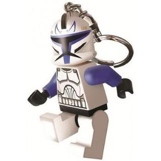 LEGO Star Wars Kapitán Rex svítící figurka