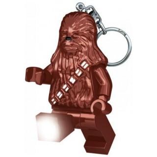 LEGO Star Wars Žvejkal svítící figurka