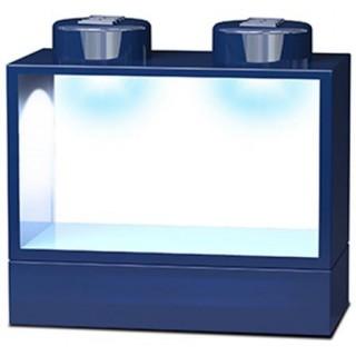 LEGO Dimensions osvětlený box