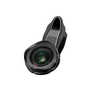 120° Telephoto objektiv pro mobilní telefon (BW-LS3)