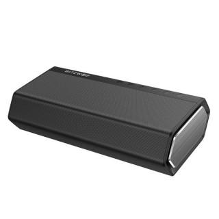 BlitzWolf Přenosný Bluetooth reproduktor (BW-AS2)