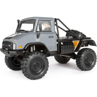 Axial SCX10 II UMG10 1:10 Kit