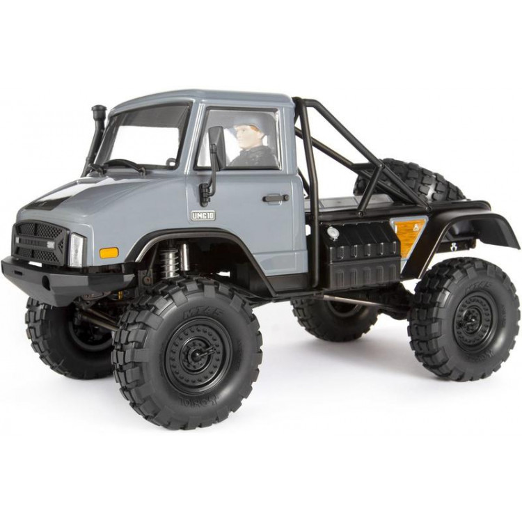Axial SCX10 II UMG10 1:10 Kit