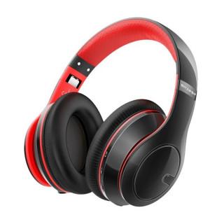 BlitzWolf bezdrátová Bluetooth sluchátka