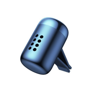 Osvěžovač vzduchu do auta Little Fatty (modrý)