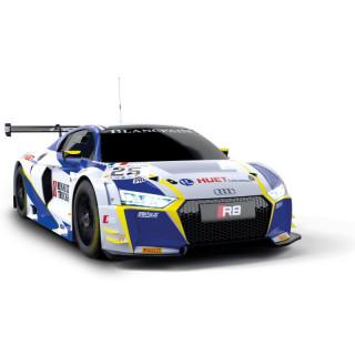 SCX Compact Audi R8 LMS GT3 Huet