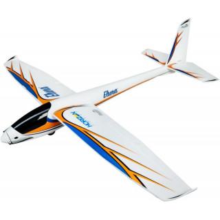 Flyzone Eluna 1.5m PNP