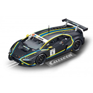 Auto Carrera D132 - 30872 Lamborghini Huracán GT3