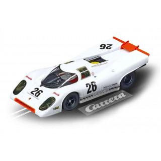 Auto Carrera D132 - 30888 Porsche 917K