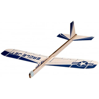 Házedlo REVELL 24311 - Eagle Jet