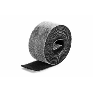 UGREEN organizér kabelů 5m, černý