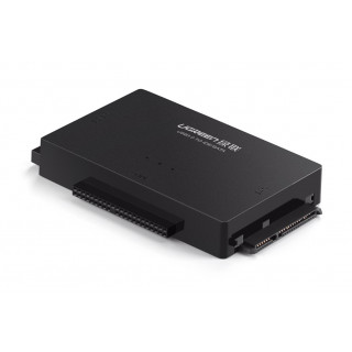 UGREEN USB 3.0 konvertor na SATA a IDE